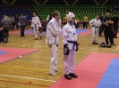 Polish Open 2012